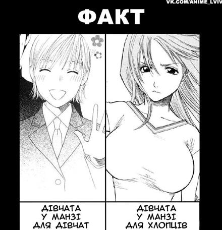 divachata-v-anime