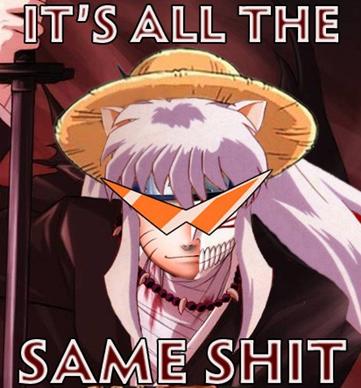 krytyka-anime