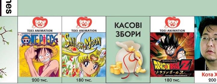monopolija-anime-klub-mitsuruki