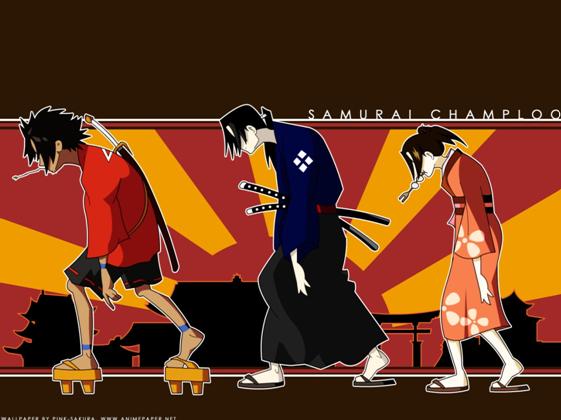samuraj-champlu