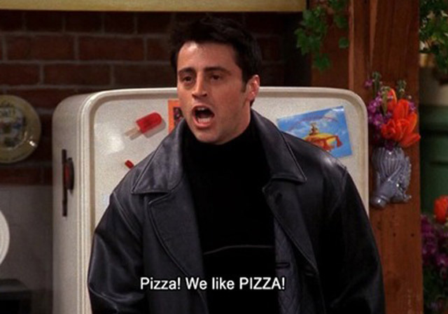 joey-tribbiani-pizza