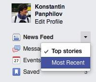 novosti_facebook