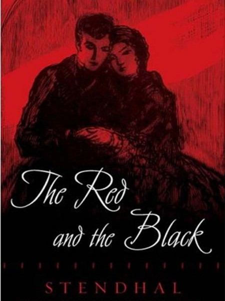 The-Red-and-the-Black-by-Stendhal-Book-Cover