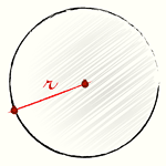 circle_surface_area