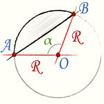 surface_of_segment