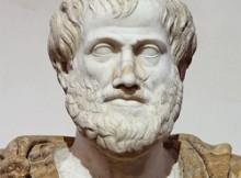 Цікаві факти про Арістотеля