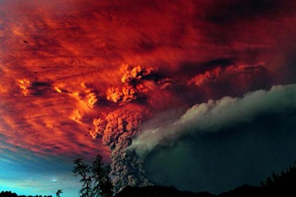 вулкани на clout.com.ua