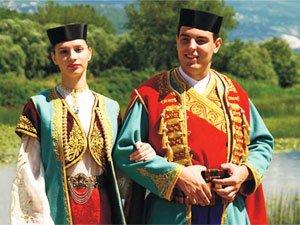 Відпочинок на Адріатичному узбережжі: Чорногорія, Хорватія, Словенія, Італія - законодавство, ідеї відпочинку, курорти, визначні пам'ятки, нерухомість